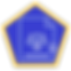 icon_xroad5.png