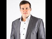 Nils Grossberg.JPG