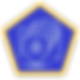icon_xroad3.png