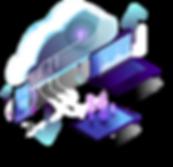 VECTOR_XROAD3.png