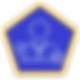 icon_xroad4.png