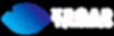 logo_xroadtimexico_web_white.png