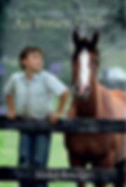 MK Pony Club S Une semaine inoubliable au poney-club