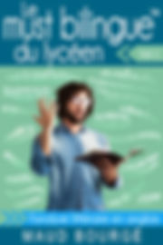 le must bilingue  Literary Analysis | L'analyse littéraire
