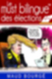 le must bilingue des elections Elections