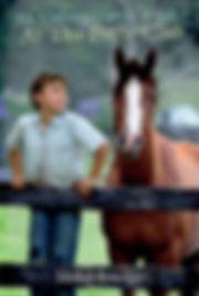 MK Pony Club | An Unforgettable Week at The Pony-Club