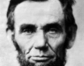 770px-Abraham_Lincoln_head_on_shoulders_needlepoint.jpg