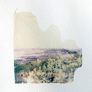 Mount-Baton-Edge.jpg