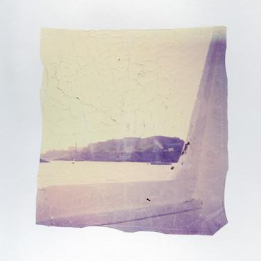 Ferry-window.jpg