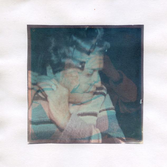 Margaret 6.jpg
