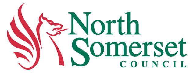 North-Somerset-Council-logo.jpg