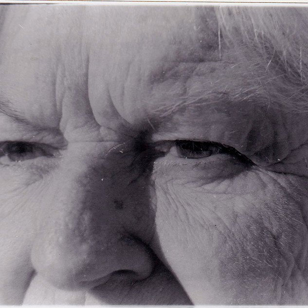 Margaret 9