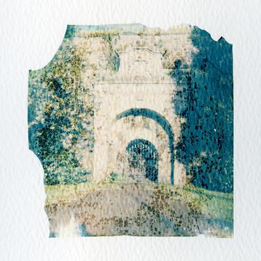 RWY-Arch.jpg