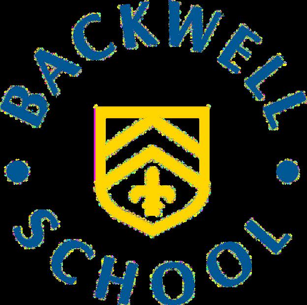 BackwellSchool_Logo.png