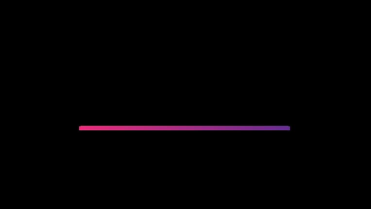 Poliédrica