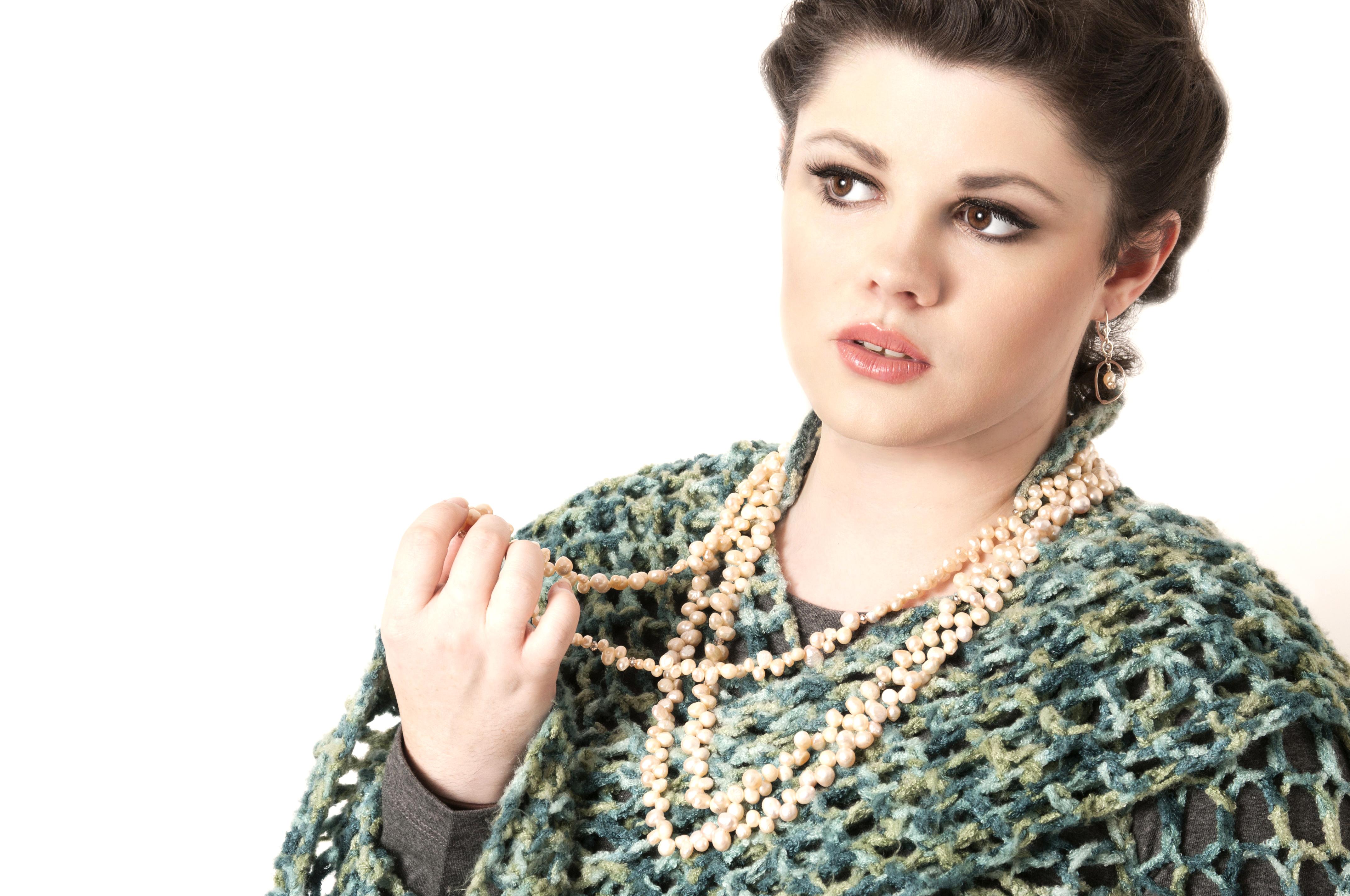 Rebekah-Pearls Wisdom-holding-419_pp