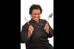 Chef Sonya-23-1.jpg