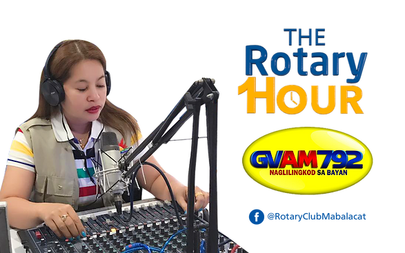 the rotary hour new.png