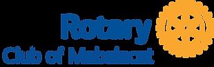 Logo_Creator__print.psd2.png