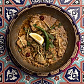 Potohari Chicken Karahi 1/2 kg