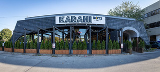 SCARBOROUGH KARAHI BOYS.jpg
