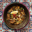 beef kabab karahi.jpg