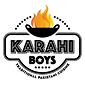KarahiBoys_Logo_Final_FULLcolor_edited f
