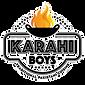 KarahiBoys_Logo_Final_FULLcolor_edited f