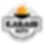 karahiboys logo
