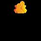 KarahiBoys_Logo_Final_FULLcolor_edited.p