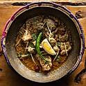 Potohari Chicken Karahi 1 kg