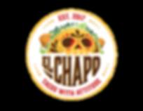 elchapo logo