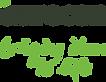 Aurecon-logo.png