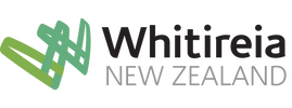 WHITIREA Logo.png