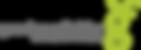 Goodman_Fielder_logo.svg.png