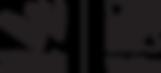 logo-desktop-2.png