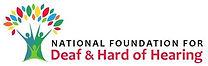 NFD&HoH logo.jpg