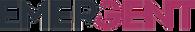 EMERGENT Logo.png