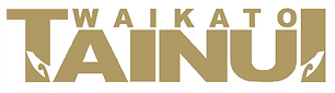 TAINUI Logo.png