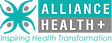 Alliance Health+ Logo 2017 final[2].png