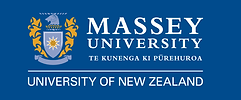 MASSEY UNI Logo.png