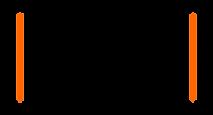 1200px-Penguin_Random_House_logo.png