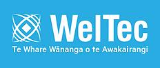 WELLTECH Logo.png
