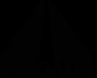 INROADS Logo blk.png