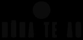 NTA Logo-01.png