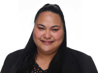 Christina Makalio