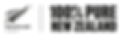Tnz 100% Pure Lock Up Positive_102948.pn
