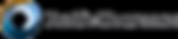 PH-horizontal-Logo.png