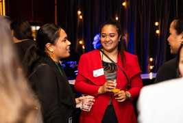 Kirihimete Cocktail  2020 - Auckland