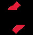 LNZ-Logo-LNZ-Primary-Māori@3x.png